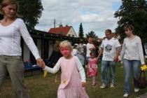 badfest_2008_042