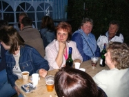 badfest_2005_021