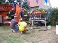 badfest_2006_005