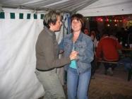 badfest_2006_032