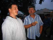 badfest_2007_021