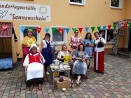 kinderfest_2017_20170629_1434451001
