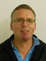 Jens Morawe