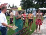 3. Badfest 2007