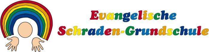 Schradengrundschule Großthiemig