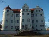 Schloss Grosskmehlen