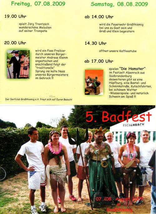flyer_badfest_2009