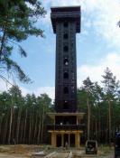 Grödener Heidebergturm