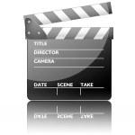 Video Badfest