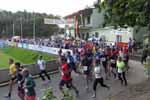 tn_schafberglauf2010