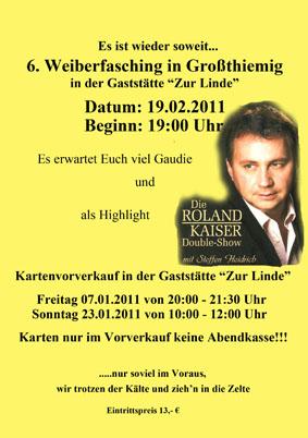 tn_weiberfasching plakat_2011