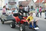 traktor_2011