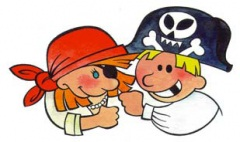 piraten_tn