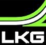 LKG Lauchhammer