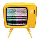 Ende des analogen Fernsehens
