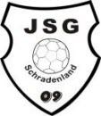 JSG Schradenland