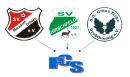 FC Schradenland