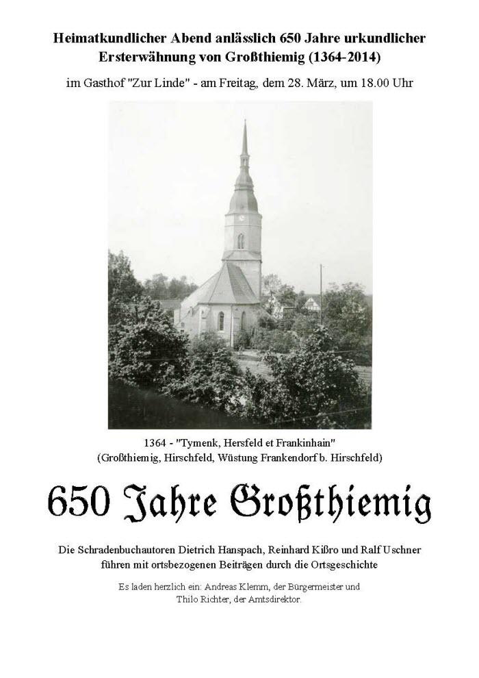 2014 vortrag 650jahre grossthiemig