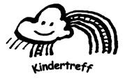 Logo Kindertreff klein
