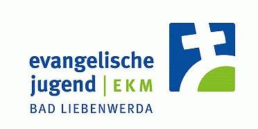 Logo Kirchenkreis Jugend klein