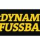 Dynamo Dresden Fußballschule